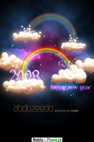 happy_new_year_holiday_mobile_wallpaper.jpg