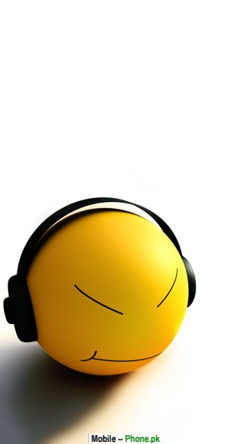 smiley faces wallpaper. Happy smiley face picture