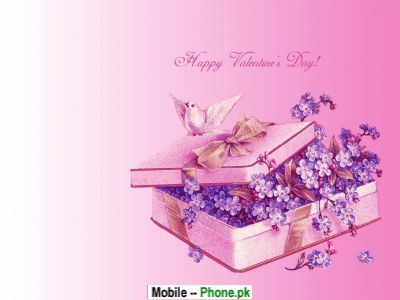 happy valentines day poems for mom. valentines day poem mom below