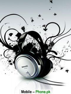 headphones_wallpapers_music_mobile_wallpaper.jpg