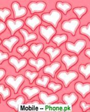 heart_clip_art_holiday_mobile_wallpaper.jpg