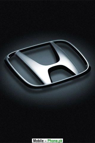 Honda Cars Wallpapers Mobile Pics