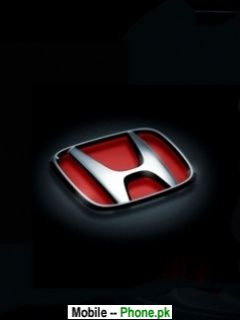 honda logo wallpaper iphone honda logo wallpaper details