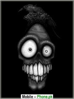 horror_cartoon_240x320_mobile_wallpaper.jpg