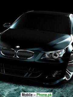 horror_night_car_cars_mobile_wallpaper.jpg