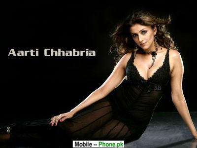hot_aarti_chabria_in_black_nighty_bollywood_mobile_wallpaper.jpg