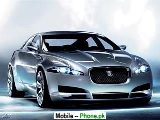 Hot Bmw Car Wallpapers Mobile Pics