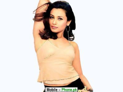 hot wallpapers of bollywood actresses. Hot Bollywood Actress in Pose