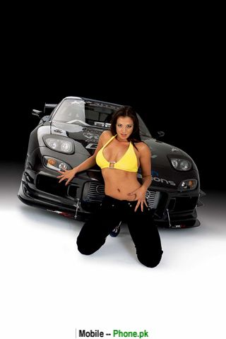 wallpaper hot car. Hot car pics Wallpaper for