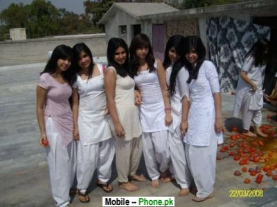 hot_desi_girls_without_dupatta_desi_girls_mobile_wallpaper.jpg