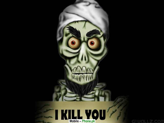 kill you skeleton for -#main