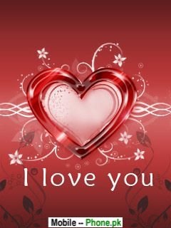 love_you_heart_holiday_mobile_wallpaper.jpg