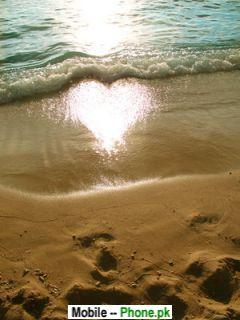 i_love_you_heart_wallpaper_holiday_mobile_wallpaper.jpg