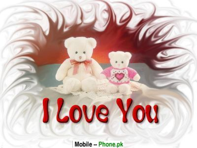 wallpapers of love u. dresses i love u wallpapers