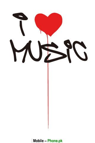 i_music_logo_music_mobile_wallpaper.jpg