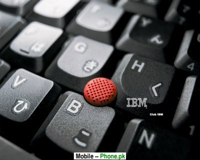 ibm wallpaper. IBM Keyboard Wallpaper for