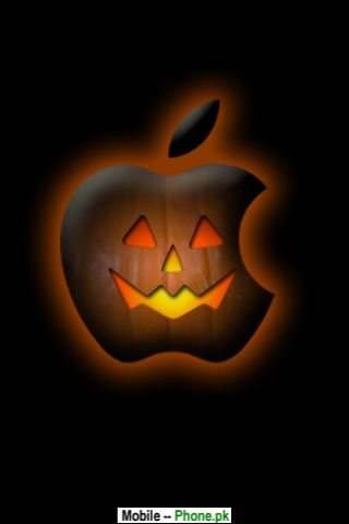 iphone_halloween_holiday_mobile_wallpaper.jpg