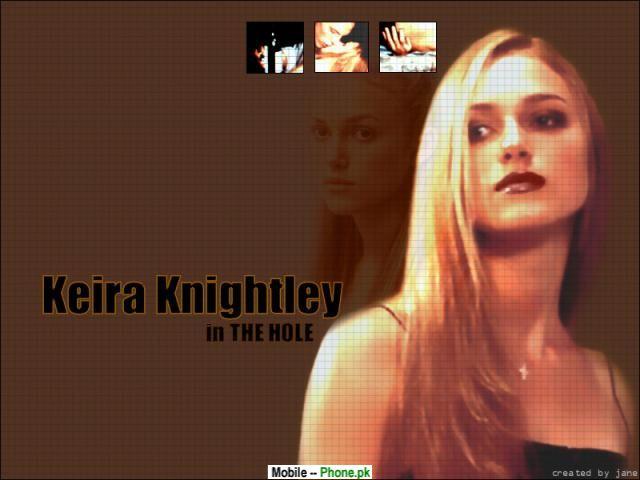 keira knightley wallpaper hd. Keira Knightley Wallpaper for