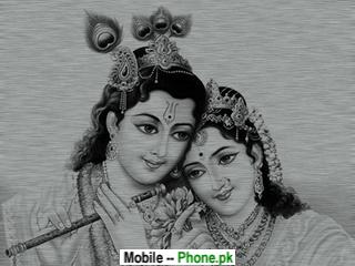 krishna_radh_320x240_mobile_wallpaper.png