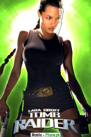 lara_croft_tomb_raider_movies_mobile_wallpaper.jpg