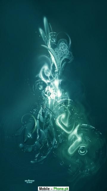 light_green_smoke_3d_graphics_mobile_wallpaper.jpg