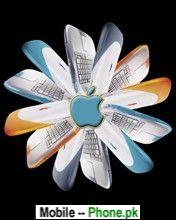 little_apple_logo_176x220_mobile_wallpaper.jpg