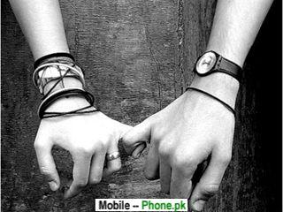 love_hands_320x240_mobile_wallpaper.jpg