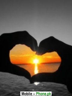 love_heart_wallpaper_holiday_mobile_wallpaper.jpg