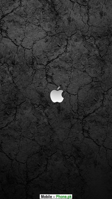 wallpapers hd for mac. Mac logo wallpaper Wallpaper
