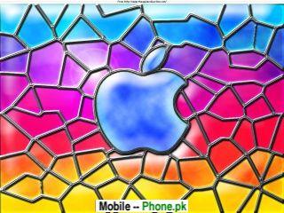 mac_os_apple_320x240_mobile_wallpaper.jpg