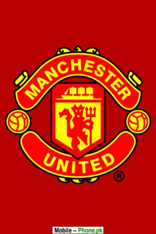 manchester_united_logo_sports_mobile_wallpaper.jpg