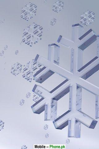 icon wallpaper. Math Icon Wallpaper for Mobile