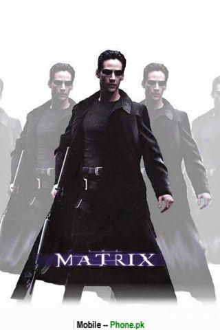 wallpaper gif. matrix wallpaper gif. punjabi