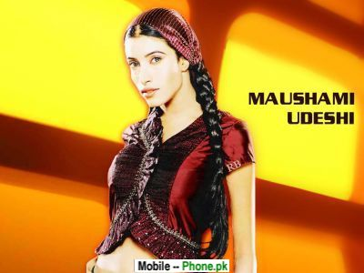 hot actress wallpaper. Maushami Udeshi Hot Actress