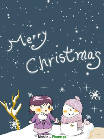 couple wallpaper. christmas couple Wallpaper