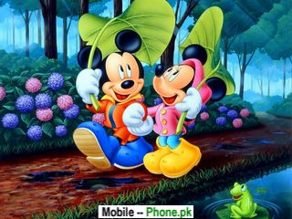 mickey_and_minnie_mouse_320x240_mobile_wallpaper.jpg