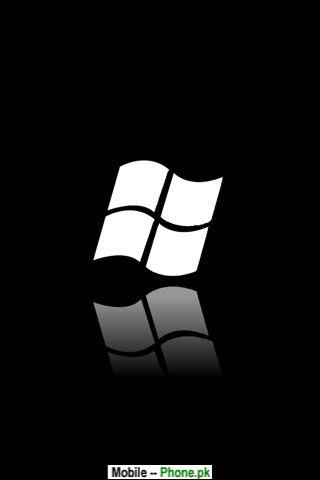 Microsoft Mobile Wallpaper