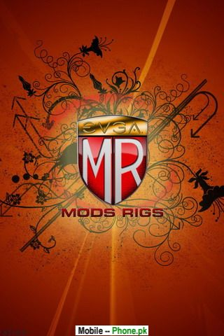 mods_rigs_logo_hd_mobile_wallpaper.jpg