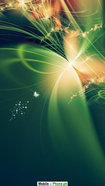 most_beautiful_3d_backgrounds_3d_graphics_mobile_wallpaper.jpg