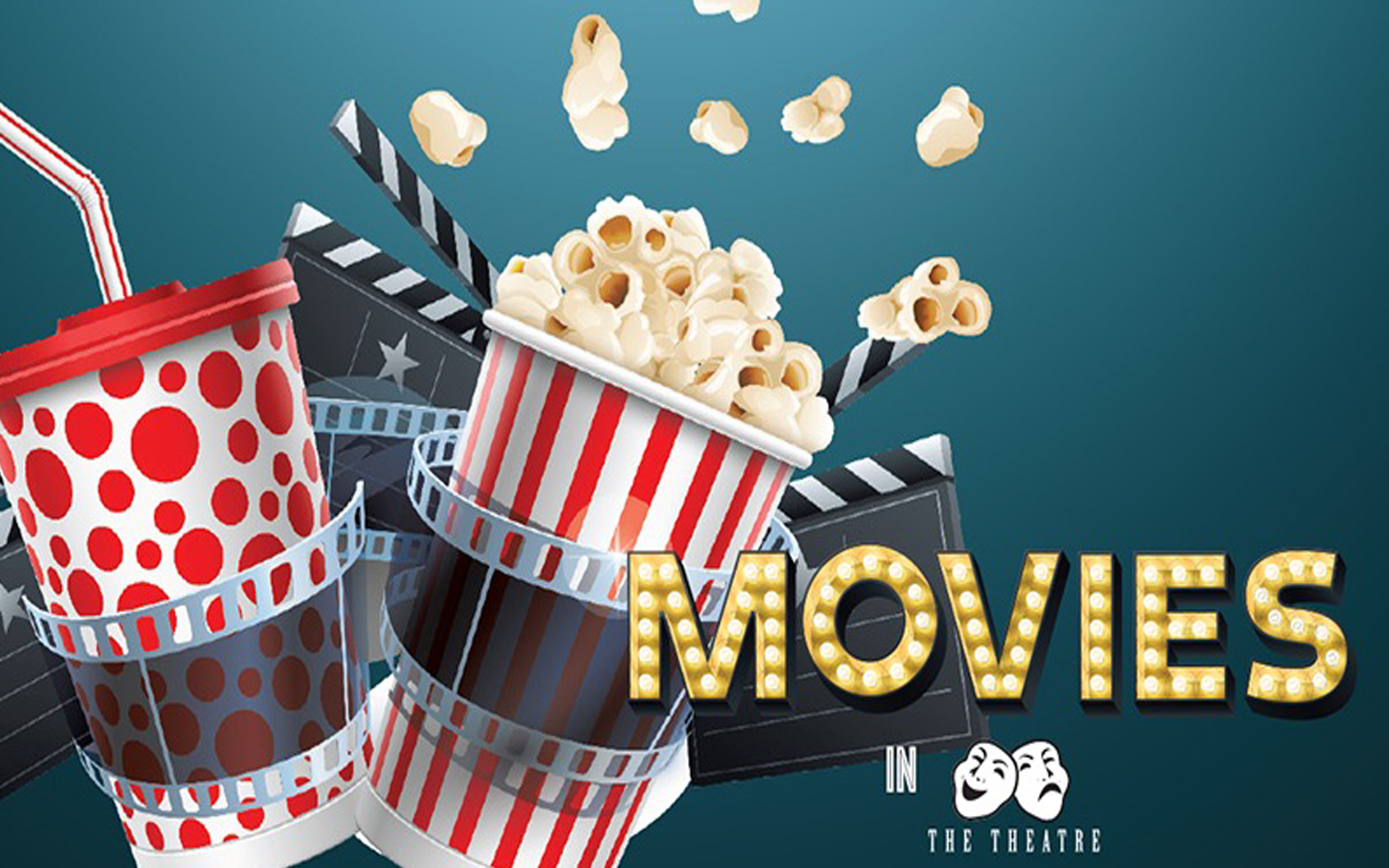 movies_movies_mobile_wallpaper.jpg