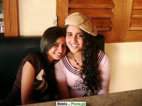 much_beautiful_desi_girls_desi_girls_mobile_wallpaper.jpg