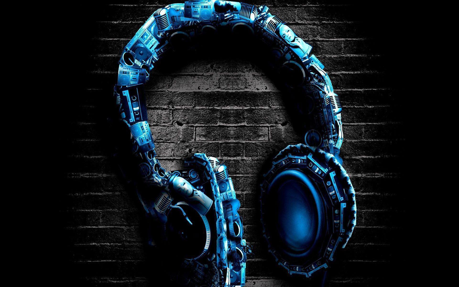 music_wallpaper_music_mobile_wallpaper.jpg