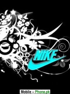 nike_logo_just_do_it_sports_mobile_wallpaper.jpg