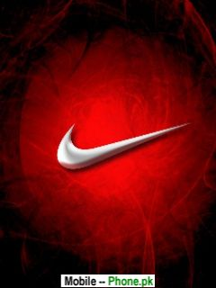 Cumplido Anciano Significado  Nike Logo Wallpapers Mobile Pics