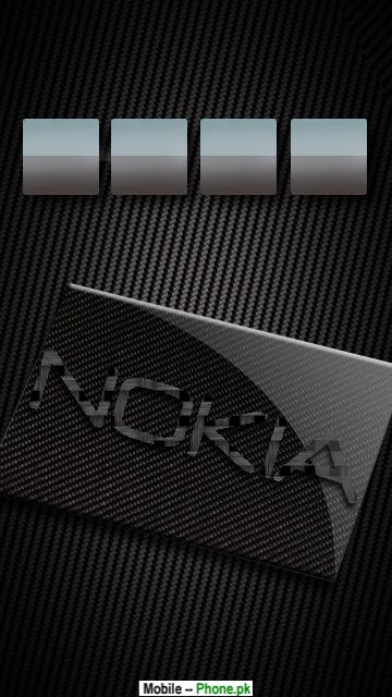 Nokia background picture Mobile Wallpaper Details