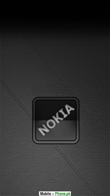 nokia_patch_hd_mobile_wallpaper.jpg