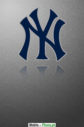 Ny Sports Logo Wallpapers Mobile Pics