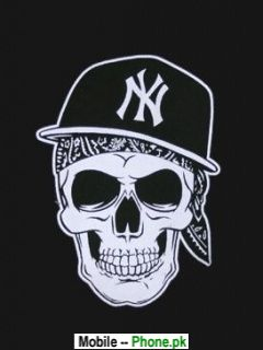 ny_yankees_logo_sports_mobile_wallpaper.jpg