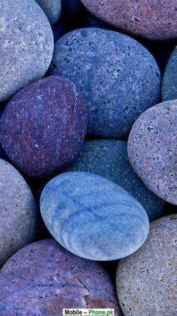 ocean_stone_picture_nature_mobile_wallpaper.jpg