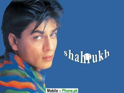 Old Shahrukh Khan Wallpapers Mobile Pics